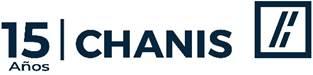 Chanis | Abogados y Consultores