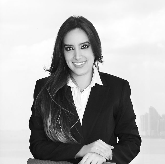 CHANIS | Abogados - Attorneys