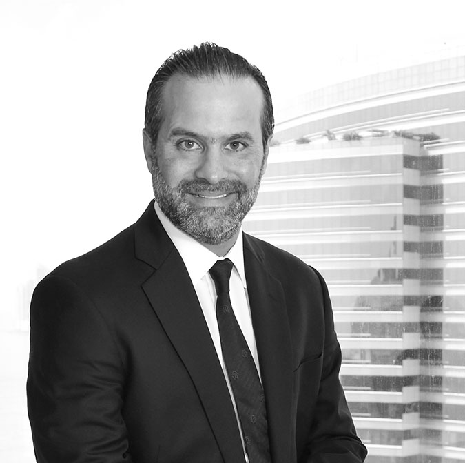 CHANIS | Abogados - Attorneys